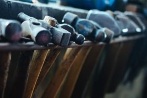 8 Places To Buy And Sell Used Woodworking Tools